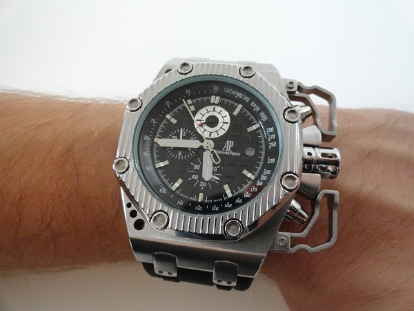 orologi replica audemars piguet