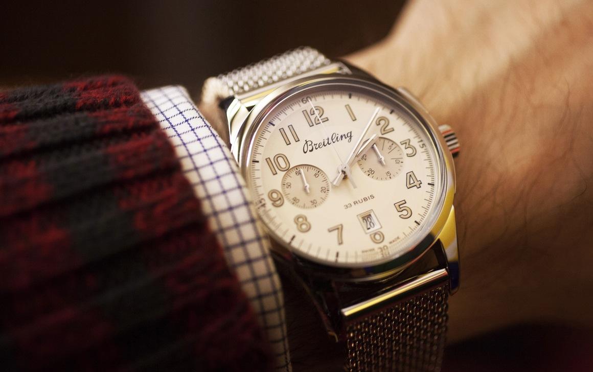 orologi falsi panerai