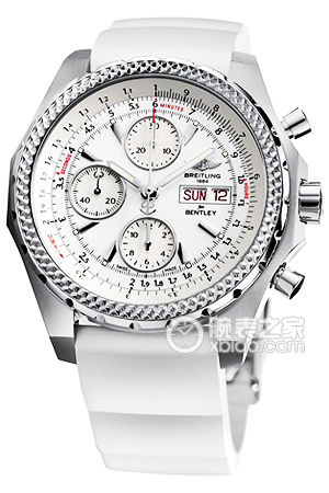 breitling bentley copia