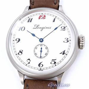 orologi replica svizzera