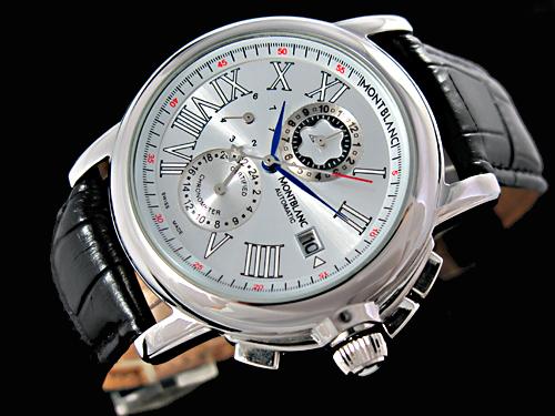 replica orologi di lusso contrassegno