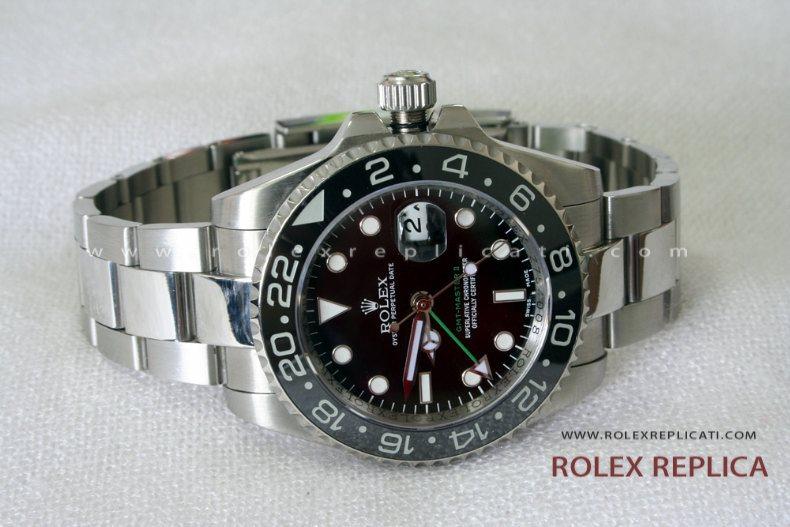 rolex imitazione vendita contrassegno