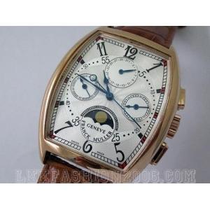 breitling replica orologi