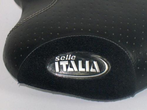 rolex replica italia pagamento alla consegna