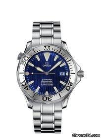 orologi replica omega seamaster