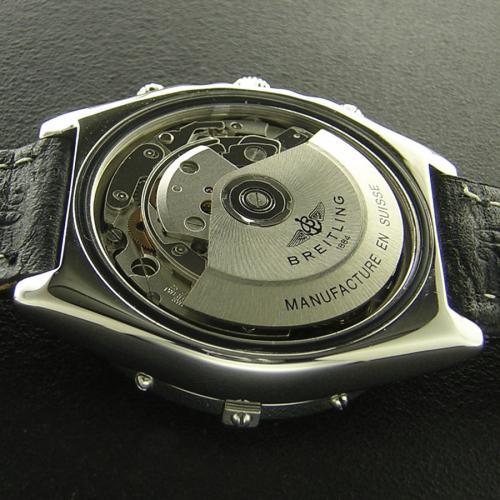 replica orologi breitling prezzi nuovo