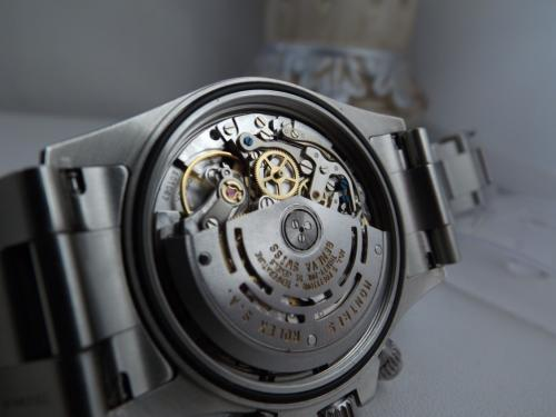 replica orologi rolex movimento miyota