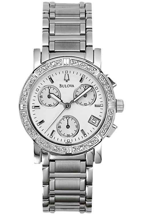 orologi replica pagabili con il contrassegno