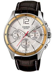 orologi replica movimento svizzero