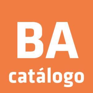 tag heuer catalogo Repliche