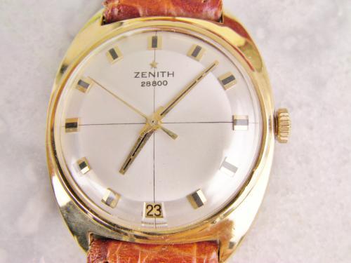 orologi imitazioni
