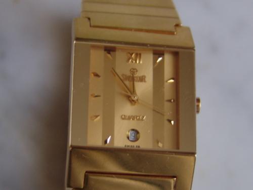 orologio replica usato