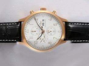 orologi replica rolexs